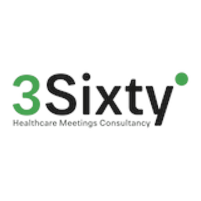 3Sixty Event Consulting​