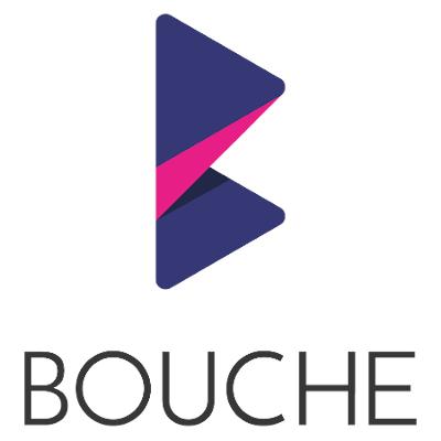Bouche Media Ltd