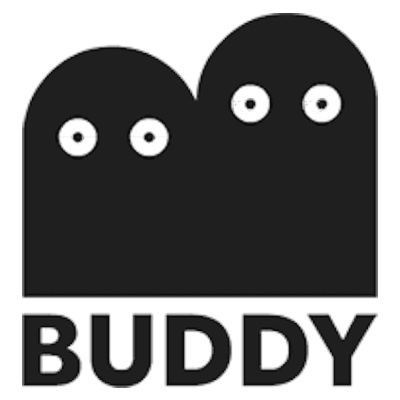 Buddy Films