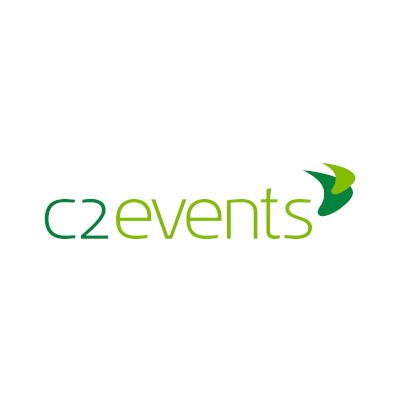 C2events Limited​