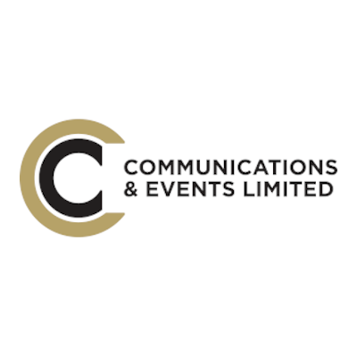 CC Communications and Events​