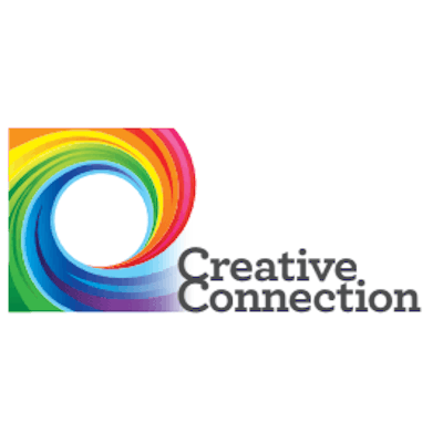 Creative Connection Consultants Ltd
