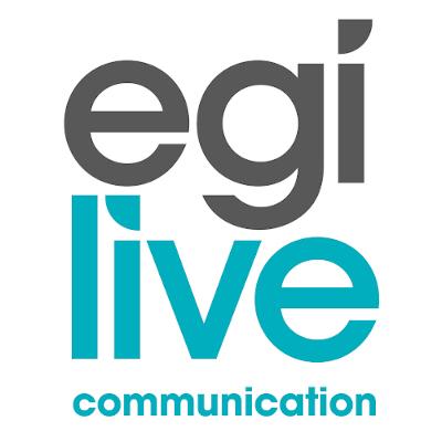 EGI Live Communication