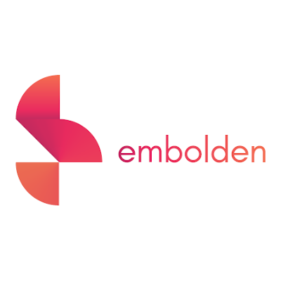 Embolden Agency (part of the CTN group)