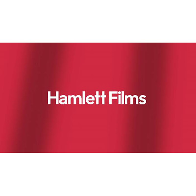 Hamlett Films