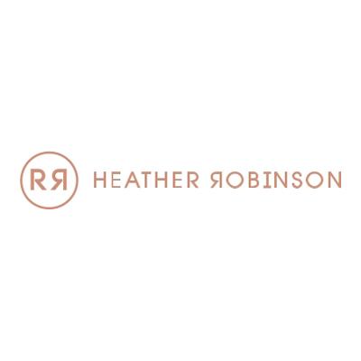 Heather Robinson Ltd