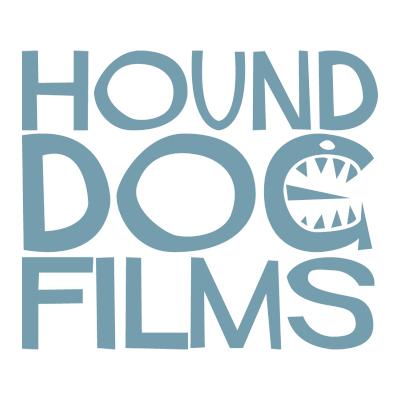 Hound Dog Films