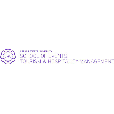 ​UK Centre for Events Management​