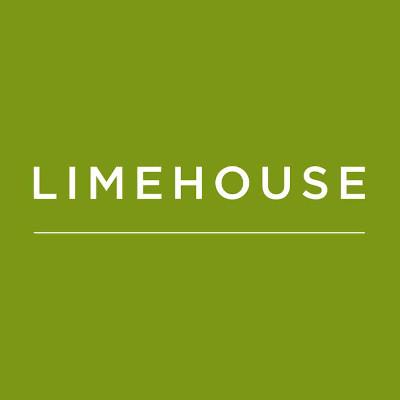 Limehouse Films Ltd