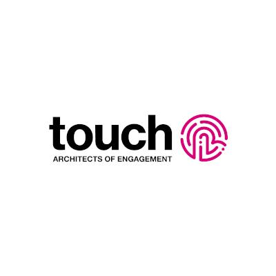 TouchAssociates