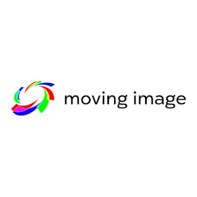 Moving Image