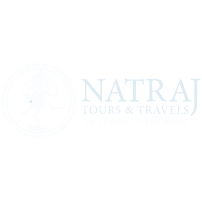 NatrajTours &TravelsPvt. Ltd.