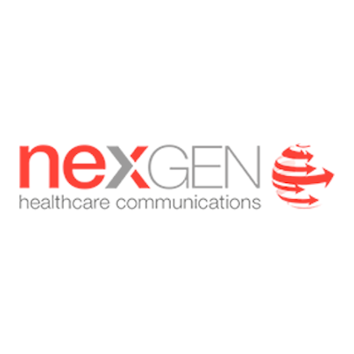 NexGenHealthcare Communications