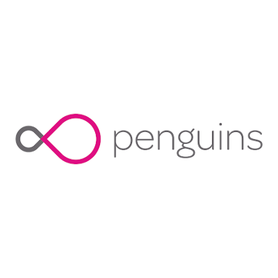 PenguinsEvents
