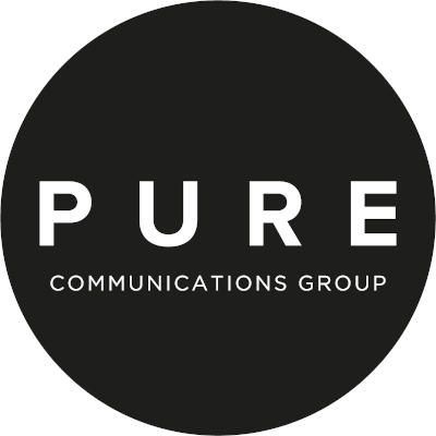 Pure Communications Group