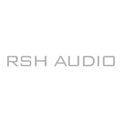RSH Audio Ltd