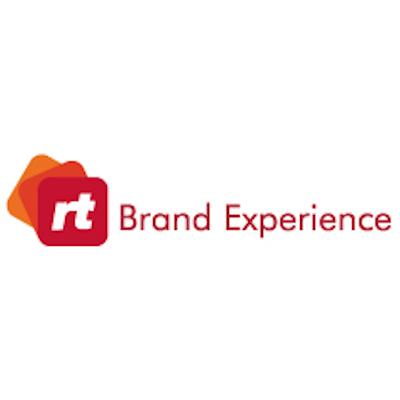 RT Marketing Ltd