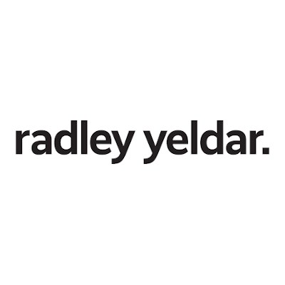 RadleyYeldar