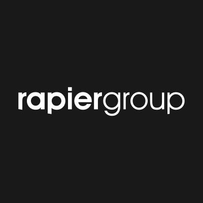 Rapiergroup