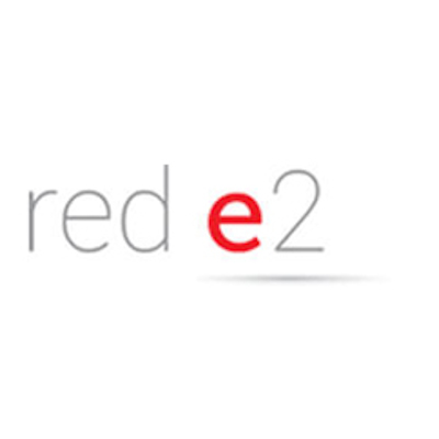 ​Red e2 Limited​