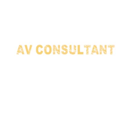 SBAV Consultant