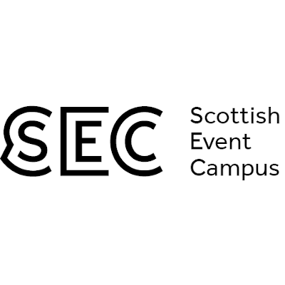 Scottish Event Campus Ltd