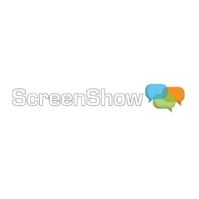 Screenshow