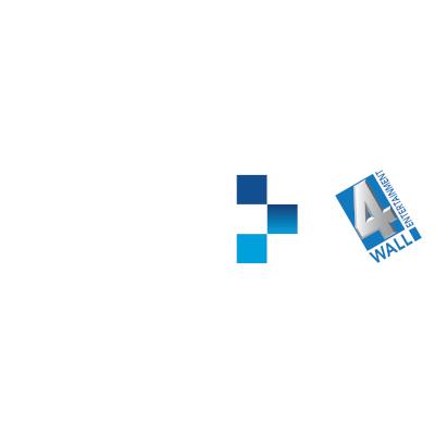 The Incredible Pixel Group/ Smart AV