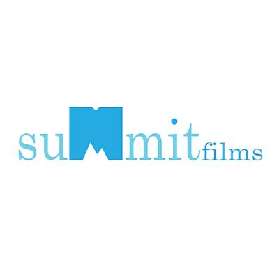 Summit Films