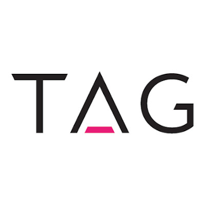 TAG (The Appointment Group)