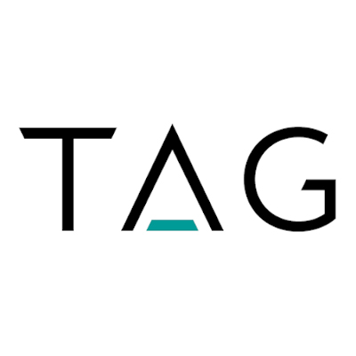 TAG (The Appointment Group)​