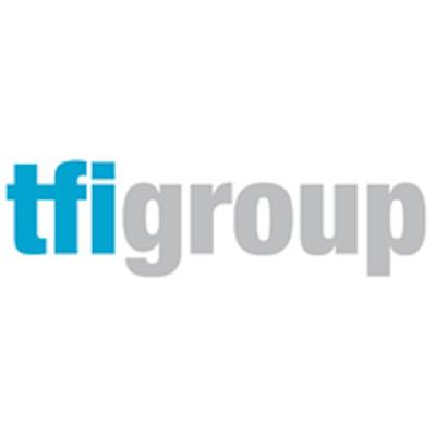 TFIGroup