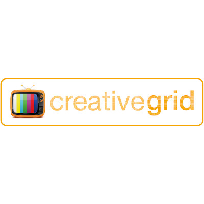 The Creative Grid