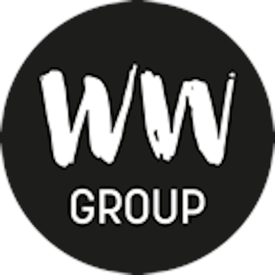 World Wide Group