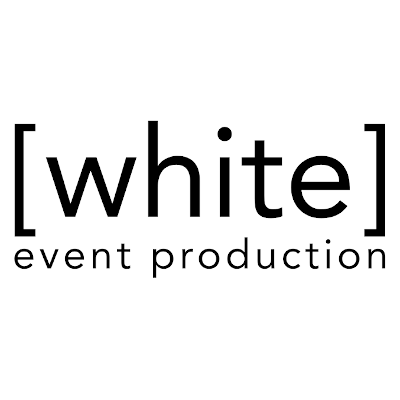 ​White Event Production Ltd​