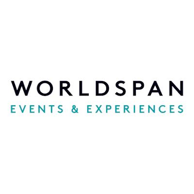 Worldspanplc