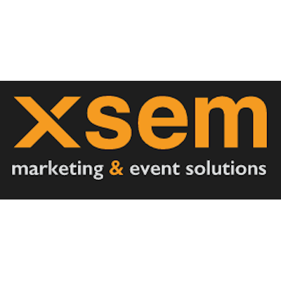 XSEM Marketing & Event Solutions