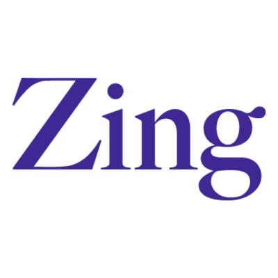 Zing Films