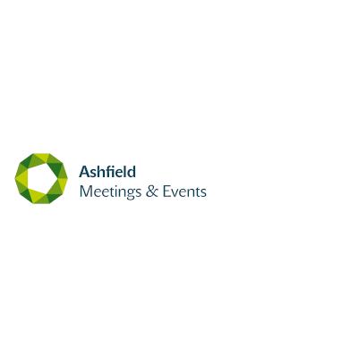 Ashfield Meetings & Events