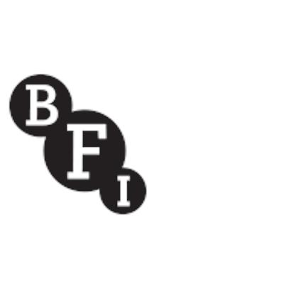 British Film Institute National Archive(BFI)