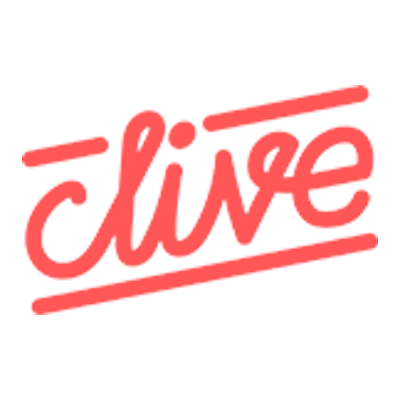 Clive Agency Limited