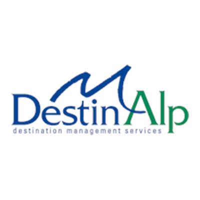 DestinAlp