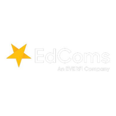 EdComs