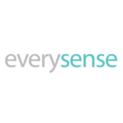 Every Sense Ltd