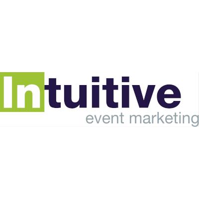 Intuitive Event Marketing Ltd