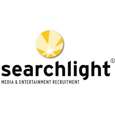 Searchlight Recruitment Ltd