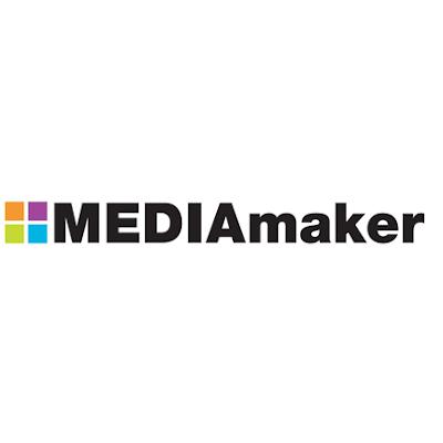MEDIAmakerLimited