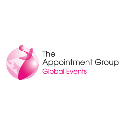 Appointment Group