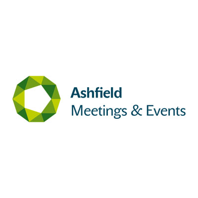Ashfield Meetings and Events