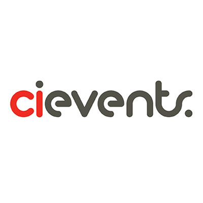 CI Events